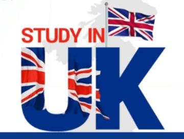 vishwas-international-uk-study-visa