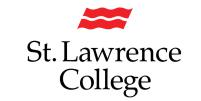 St- Lawrence College Canada