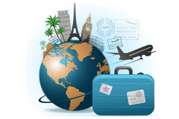 vishwas-career-travel