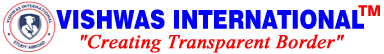 vishwas-international-logo