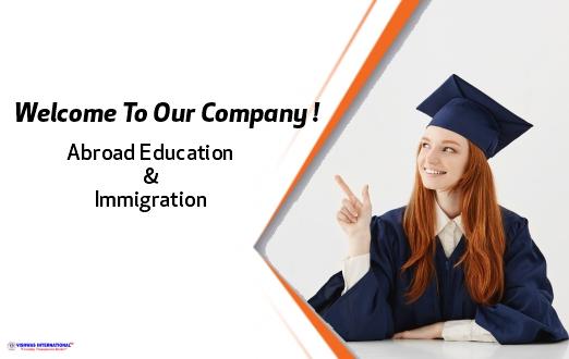 vishwas-international-study-visa-consultant