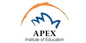 Apex-Institute-of-Education-in-Australia