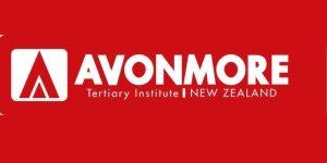 Avonmore-Tertiary-Institute