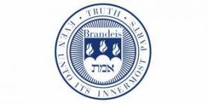 Brandeis-university-USA