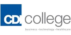 CDI-College-1