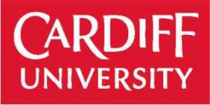 Cardiff-University-of-UK-