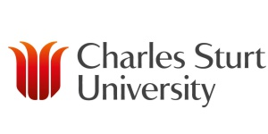 Charles-Sturt-University-colleges