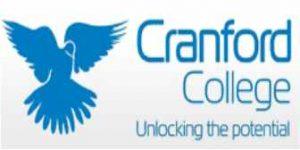 Cranford-Community-College