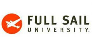 Full-Sail-University