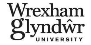 Glyndwr-University-Career-Key