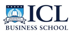 ICL-Business-School-NCC-Education
