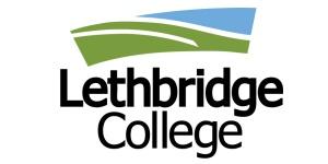 Lethbridge-College-careerkey