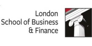 London-School-of-Business-Finance