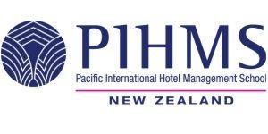 PIHMS-Hotel-School-in-New-Zealand