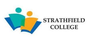 Strathfield-College-Australia
