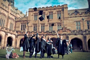 Universities-Australia-vishwas-International