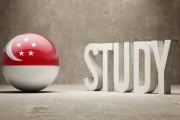 Universities-singapore-vishwas-International