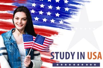 Universities-usa-vishwas-International
