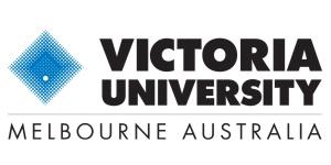 Victoria-University-Aus-colleges