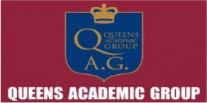 queens-academic