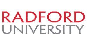 radford-uni