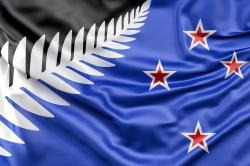 study-in-newzealand-india