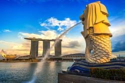 study-in-singapore-india