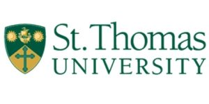 thomas-university