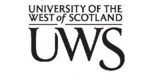 university-of-the-west-of-scotland-